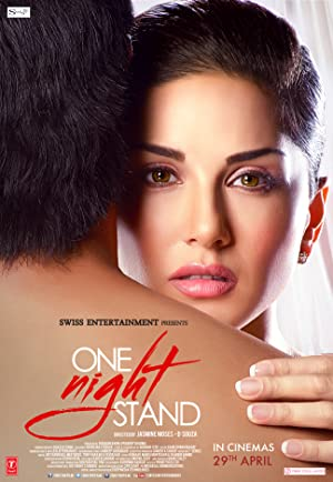 One Night Stand (2016) Download on Vidmate