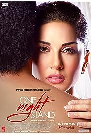 Watch Movie One Night Stand (2016)