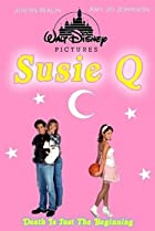 Image of Susie Q