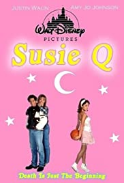 Susie Q(1996) Poster - Movie Forum, Cast, Reviews