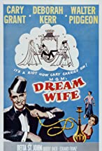 Primary image for Dream Wife