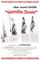 Image of Camille 2000