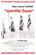 Camille 2000(1971)