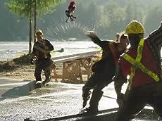 Woody Woodpecker Official Trailer - Long