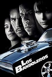 Los Bandoleros(2009) Poster - Movie Forum, Cast, Reviews