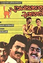 Primary image for Poochakkoru Mookkuthi