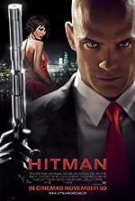Hitman(2007)
