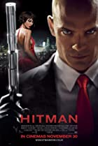 Image of Hitman