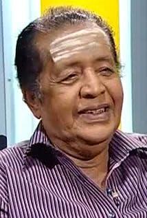 Poojappura Ravi Picture