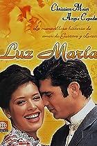 Image of Luz María