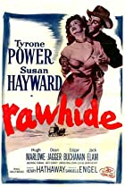 Image of Rawhide