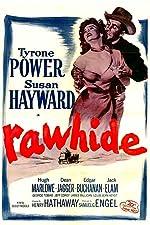 Rawhide(1951)