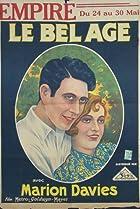 Image of The Fair Co-Ed