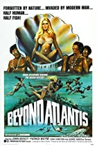 Image of Beyond Atlantis
