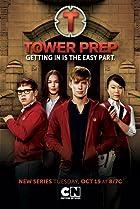 Image of Tower Prep: Dreams