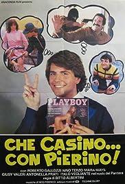 Card kasino mobiilia