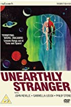 Image of Unearthly Stranger