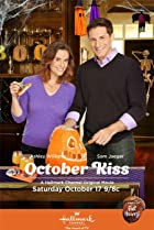 Image of October Kiss