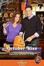 October Kiss(2015)
