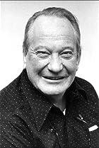 Image of Carl-Gustaf Lindstedt