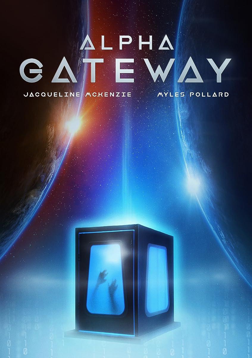 Vartai / The Gateway (2018)