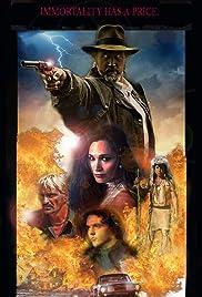 Estella's Revenge Poster