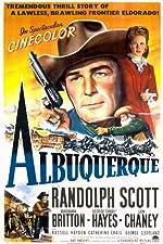 Albuquerque(1948)
