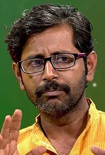 Aktori Rajesh Sharma