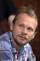 Image of Pawel Dyllus