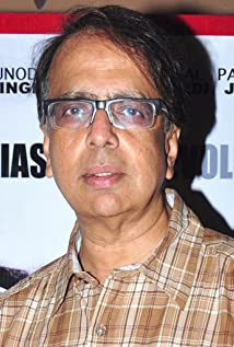 Ananth Narayan Mahadevan Picture