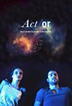 Act/Or