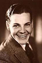 Eddie Quillan's primary photo