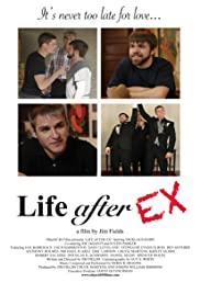 Life After Ex Poster