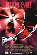 The Phantom(1996)