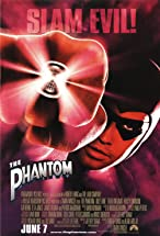 Primary image for The Phantom