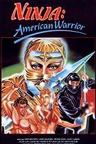 Image of Ninja: American Warrior
