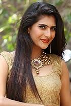 Image of Neha Saxena