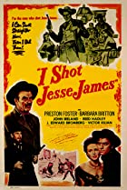 Image of I Shot Jesse James