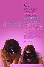 Teenage Cocktail(2017)