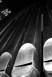 Orgelkonspiratörerna Poster