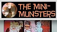 The Mini-Munsters