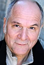 John Kapelos's primary photo