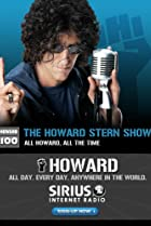 Image of Howard Stern