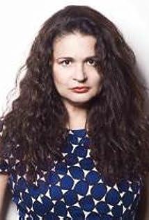 Dalia Shimko Picture