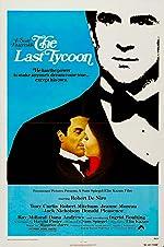 The Last Tycoon(1976)