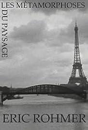 L'ère industrielle: Métamorphoses du paysage(1964) Poster - TV Show Forum, Cast, Reviews