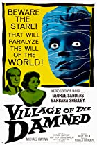 Image of Village of the Damned