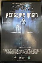 Image of Pengejar angin