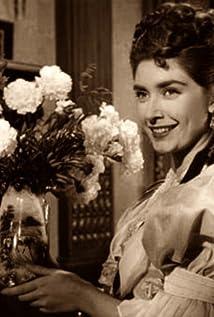 Gilda Lousek Picture