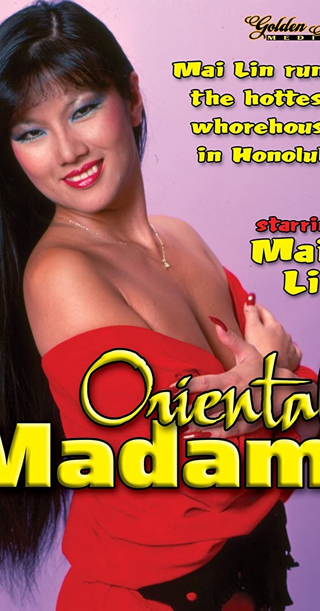classic in lin mai movie porn See more  about Red white blue, Brooke d'orsay and Veronica.